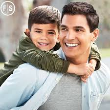 Haircut For Face Shape The Best Men U0027s Haircut For Your Face Shape Fantastic Sams