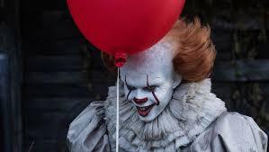 red u0027it u0027 balloons scaring residents around east nashville