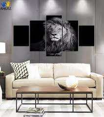 Home Decorates by Compare Prices On Painting White Furniture Online Shopping Buy