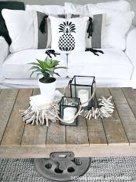 blog commenting sites for home decor 185 best summer decor images on pinterest farm house styles