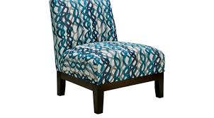 Aqua Accent Chair by 299 99 Basque Turquoise Accent Chair Contemporary Polyester