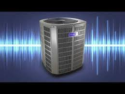 financing available for air conditioning systems daytona