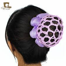 hair net compare prices on decorated hair nets online shopping buy low