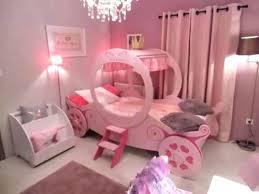chambre nougatine tour de lit princesse nuclear info