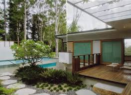 courtyard garden design modern courtyard garden katherine edmonds