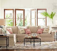 living room ideaspottery barn living room ideas best images decor