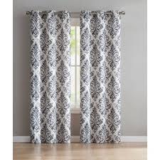 Comfort Bay Curtains Curtains U0026 Drapes Birch Lane