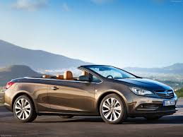 opel 2014 models opel cascada pictures cars models 2016 cars 2017 new cars