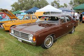 chrysler valiant vj wikiwand