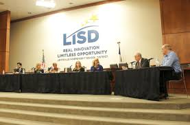 Flower Mound Isd Calendar - lewisville isd notes 102 student authors honored at donald