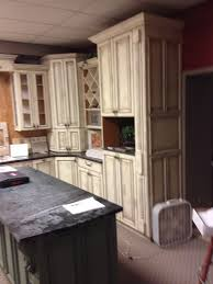 oklahoma s best cabinetmaker building quality cabinets and countertops habersham kitchens are 100 000 plus