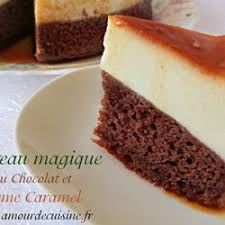 gateau amour de cuisine succulent gâteau au chocolat pearltrees