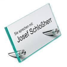mbs news u0026 blog standoffs for desk name plates to make a
