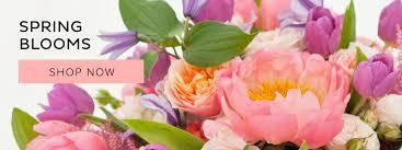 best flower delivery glendora florist flower delivery by la fleur