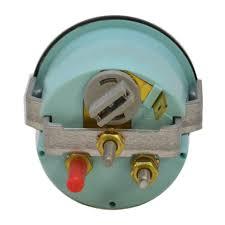 voltage gauge wiring diagram sunpro voltmeter wiring diagram