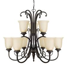 Pendant Light Shades Glass Replacement Chandelier Mini Lamp Shades Pendant Light Covers Wall Sconce