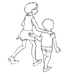 trend sharing coloring child coloring 2532 unknown