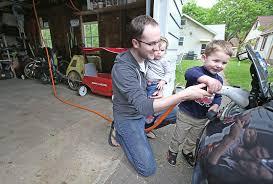 nissan leaf xcel energy off peak power rates for plug in vehicle charging get regulators