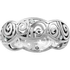 groove groove hinged bangle bracelets