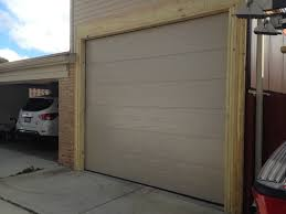 Garage Door Repair Chicago by Garage Doors Rolling Steel Door Repair Roberts Garage Doors