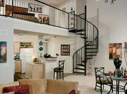 1 bedroom apartments in houston tx perfect ideas 1 bedroom apartments in houston cheap bedroom