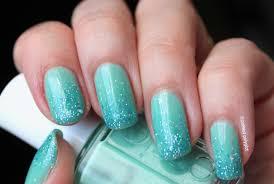 nail art beautiful image collections nail art designs
