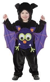 Bat Halloween Costume Kids Children U0027s Halloween Costumes 2016 Easy2name