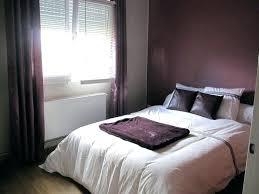 chambre taupe et peinture beige chambre peinture pour baignoire acrylique 13