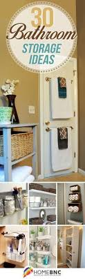 small bathroom ideas storage 42 cool small bathroom storage organization ideas small bathroom
