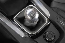 new cars shift away from manual transmissions daily press
