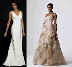 wedding dress rental wedding dresses wedding dress rental in seattle