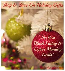 best black friday shoe store deals lush fab glam blogazine find shop and save the best black friday