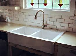 Oversized Kitchen Sinks Oversized Kitchen Sinks Gallery Also Small Ceramic Sink With
