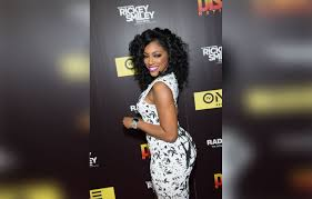porsha williams rhoa u0027 star kandi burruss says porsha williams tried to have