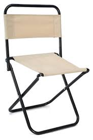 Lawn Chair Pictures by Folding Lawn Chairs Experience Maximum Comfort With These Buying Tips