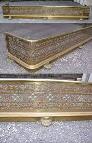 comollo antiques u0026 fine art manchester vermont hearth implements