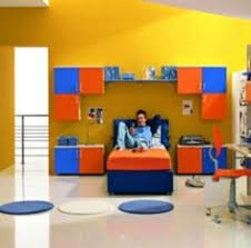 Year Old Boy Bedroom Ideas To Inspire You In Designing Your - Ideas for boys bedroom