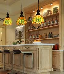 Lights In Kitchen by Tiffany Kitchen Lights U2013 Aneilve