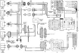 wiring snow plow lights boss snow plow 11 pin wiring diagram wikishare