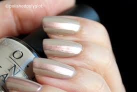 nailt art work appropriate nail designs polished polyglot