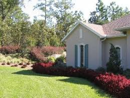 South Florida Landscaping Ideas Florida Landscaping Design Pictures Ideas Shade Front Yard South