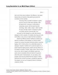 mla format essay heading Horizon Mechanical If i won one million dollars essay Transition words for essays paragraphs mla