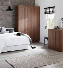 Bedroom Furniture B And Q Wardrobes B And Q B U Q Wardrobes Letter B By Leo