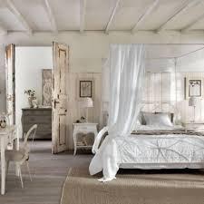 Schlafzimmer Beleuchtung Romantisch Wohndesign Cool Schlafzimmer Romantisch Gestalten Wohndesigns