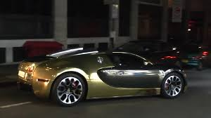 white bugatti veyron supersport arab gold bugatti veyron grand sport acceleration in london