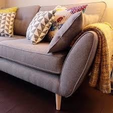Sofa Shops In Barnsley 93 Best Beautiful Bargain Sofas For Sale Super Settees U0026 Cheap
