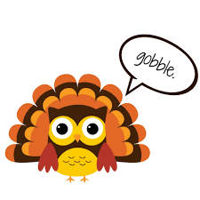 why thanksgiving deserves to be celebrated hs insider