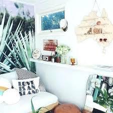 west indies home decor plantation west indies tropical bedroom decor west indies home decor plantation west indies