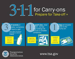 united carry on rules the carry on luggage rules to live by container size