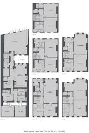 10 downing street floor plan 323 best townhouses images on pinterest townhouse manhattan and